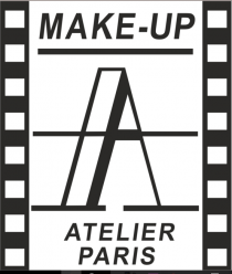 Make-Up Atelier Paris