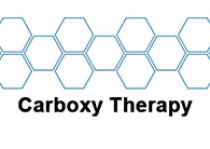 CARBOXY