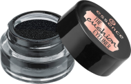 Подводка-кушон для глаз The cushion eyeliner Essence 01 black: фото