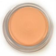 Гель-камуфляж корректирующий водоустойчивый Make-Up Atelier Paris A2 CGA2 средне-абрикосовый (средний тон) 3,5 г: фото