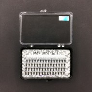 Пучки маленькие MAKE-UP-SECRET S10D-C (6mm),(8mm),(10mm),(12mm),(14mm): фото