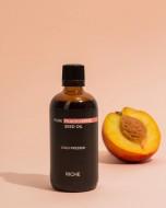 Масло персика Riche 100мл: фото