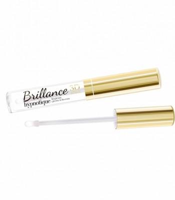 Блеск для губ с 3Д эффектом Vivienne Sabo/ 3D-effect Lipgloss/ Gloss a Levres Brillance Hypnotique тон 38: фото
