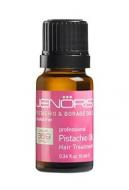 Масло для восстановления волос Jenoris The Original Pistachio Oil Hair Treatment 10 мл: фото