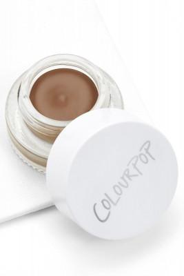 Помада для бровей ColourPop Precision Brow Colour DOPE TAUPE: фото