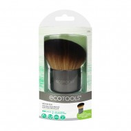 Кисть для бронзера EcoTools Bronze Buki: фото