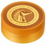 Крем для тела TONY MOLY Prestige jeju mayu treatment body cream 200 мл: фото