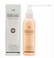 Тоник для кожи головы LA'DOR Scalp helper hair tonic 120 мл: фото