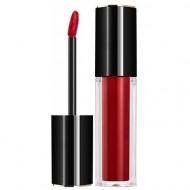 Глянцевый тинт для губ MISSHA Glam Flash Rouge (RD01/Red Devil): фото