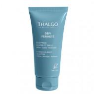 Моделирующий крем для области живота THALGO 150мл: фото