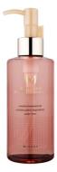 Очищающее масло для снятия MISSHA M Perfect B.B Deep Cleansing Oil (200ml): фото