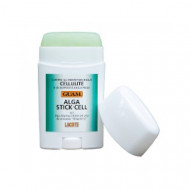Отзывы Стик антицеллюлитный с экстрактом водоросли GUAM Alga Stick-Cell 75 мл