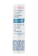 Стик для губ Ducray Ictyane Stick hydratant 3г: фото