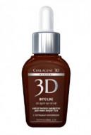 Сыворотка для глаз для коррекции мимических морщин Collagene 3D BOTO-LINE 30мл: фото