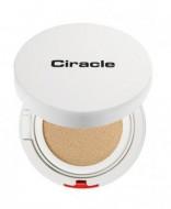 Основа для проблемной кожи Ciracle Anti Blemish Cushion 15г: фото