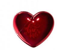 Тинт для губ THE SAEM Love Me Coating Tint 04 Love Ending 7,5г: фото