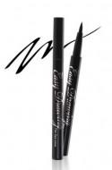 Подводка для глаз Baviphat Magic Girls Pen Eyeliner: фото