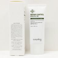 BB-крем минеральный увлажняющий Easydew Repair Control Mineral BB Cream SPF45/ PA++ 50мл: фото