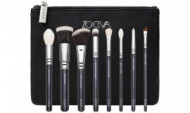 Набор кистей ZOEVA CLASSIC BRUSH SET: фото