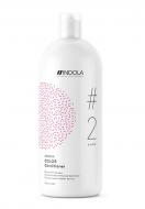 Кондиционер для окрашенных волос Indola Care Color 1500мл: фото