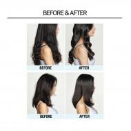 Крем для волос ухаживающий ESTHETIC HOUSE CP-1 BOUNCE CURL CREAM 150мл