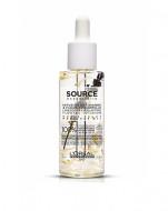 Масло для сухих волос L'Oréal Professionnel Source Essentielle Nourishing Oil 70мл: фото