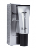 BB-крем для зрелой кожи Dr.Jart+ Silver label plus rejuvenating beauty balm 40мл: фото