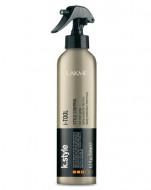 Спрей для волос термозащитный сильной фиксации LAKMÉ K.Style i-TOOL 250 мл: фото