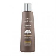 Шампунь для объёма Hair Company HEAD WIND DENSITY SHAMPOO 250мл: фото