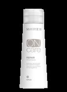 Шампунь Восстанавливающий для поврежденных волос SELECTIVE Professional Repair shampoo 250мл: фото