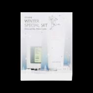 КСР Набор подарочный COSRX Winter Special Set 150мл+50мл: фото